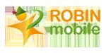robinmobile